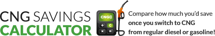 cng-calc